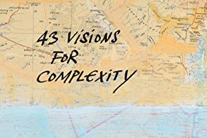 43_visions_for_complexity