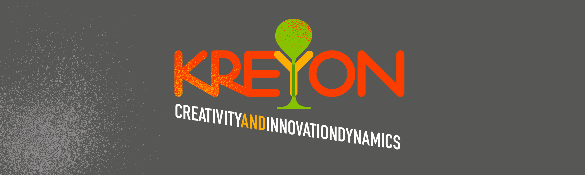 Kreyon Project - Creativity and Innovation Dynamics